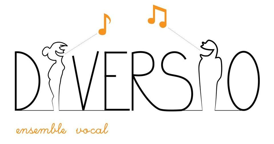 Ensemble vocal Diversio